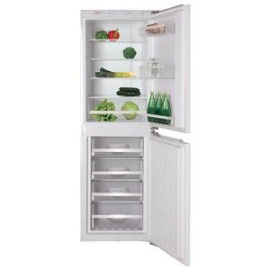Photo of CDA FW951  Fridge Freezer