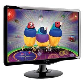 Viewsonic VA2232W-LED Reviews