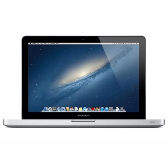 Apple MacBook Pro Z0MT2B/A