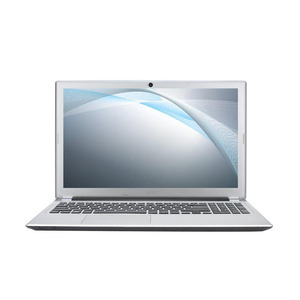 Photo of Acer Aspire V5-571 Laptop