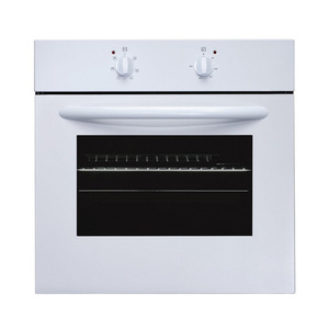 Photo of Currys Essentials CBCONW12 Oven