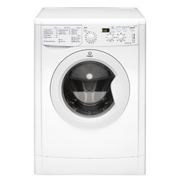 Indesit IWD71251 Reviews