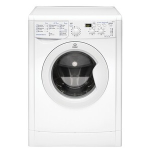 Photo of Indesit IWD71251 Washing Machine
