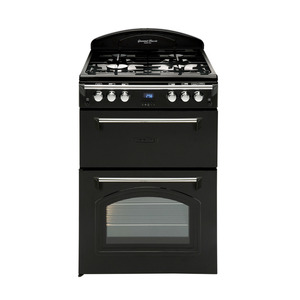 Photo of Leisure GRB6GVK Cooker