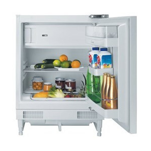 Photo of Candy CRU164EK Fridge Freezer