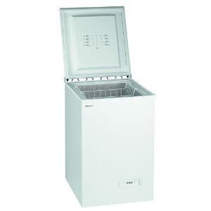 Photo of Hotpoint RCAA100P  Freezer