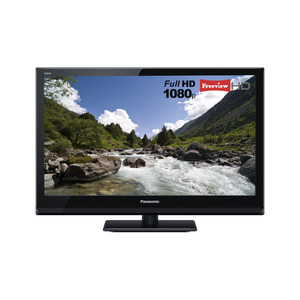Photo of Panasonic TX-L24X5B Television
