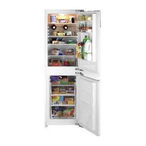 Photo of Beko BC502 Fridge Freezer