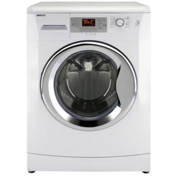 Beko WMB91242LW Reviews