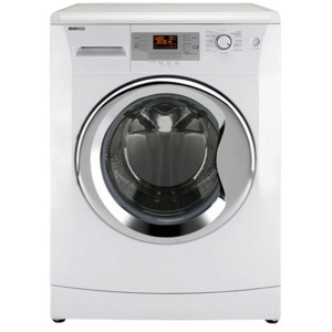 Photo of Beko WMB91242LW Washing Machine