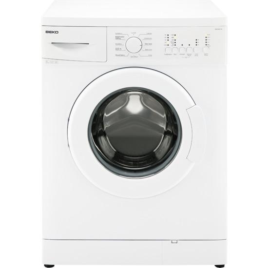 Beko WMD61W Freestanding Washing Machine
