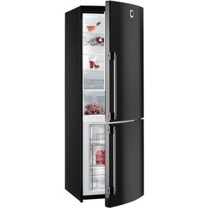 Photo of Gorenje NRK68SYB Fridge Freezer