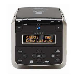 Photo of Roberts SOUND38 Radio