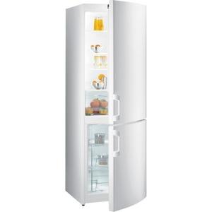 Photo of Gorenje RK61810W Fridge Freezer