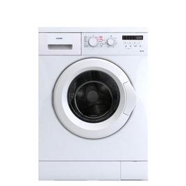 Logik L712WM12 Washing Machine Reviews