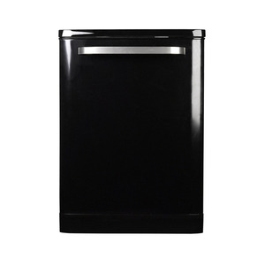 Photo of Sandstrom SDW60B12  Dishwasher