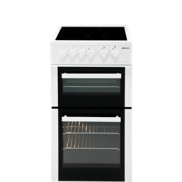 Beko BDC5422A Reviews