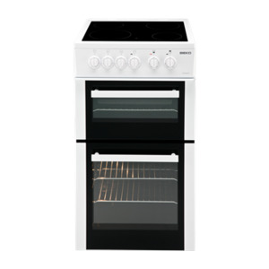 Photo of Beko BDC5422A Cooker
