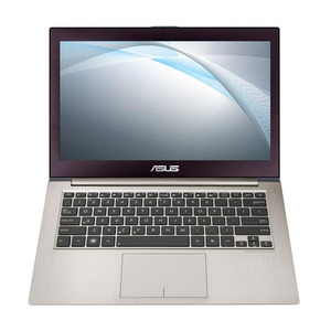 Photo of Asus UX31A-R4003V  Laptop