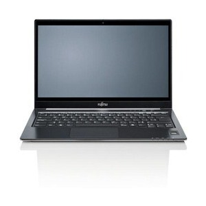 Photo of Fujitsu U772 U7720M25B1GB Laptop