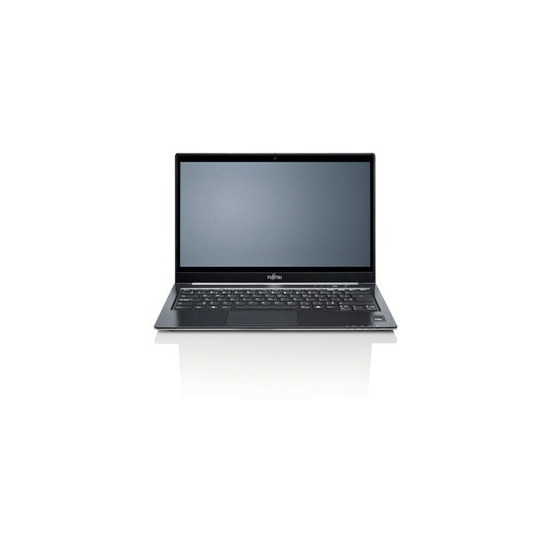 Fujitsu U772 U7720M25B1GB