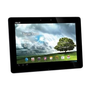 Photo of Asus Transformer Pad Infinity TF700T (32GB) Tablet PC