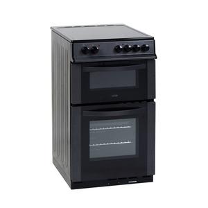 Photo of Logik LFTC50A12 Cooker