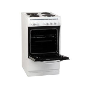 Photo of EssentialS CFSEWH12 Cooker