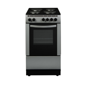 Photo of Currys Essentials CFSESV12 Cooker