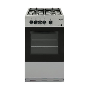 Photo of Flavel FSBG51S  Cooker