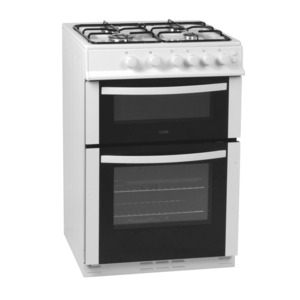 Photo of Logik LFTG60W12  Cooker