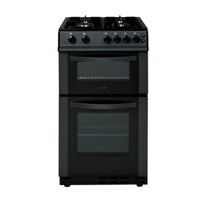 Photo of LOGIK LFTG50A12 Cooker