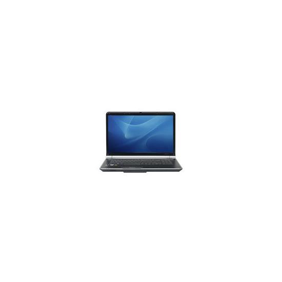 Packard Bell LJ61RB010 AMDRM72