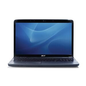 Photo of Acer 7535G824 ZM-82 Laptop