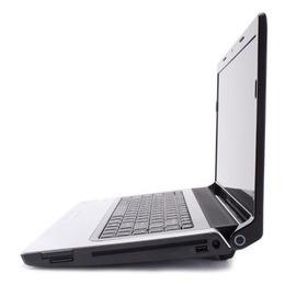 Dell Studio 1555 P7350 Reviews