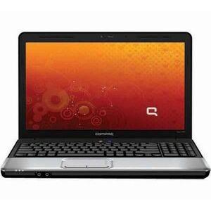 Photo of Compaq CQ60410SA Laptop