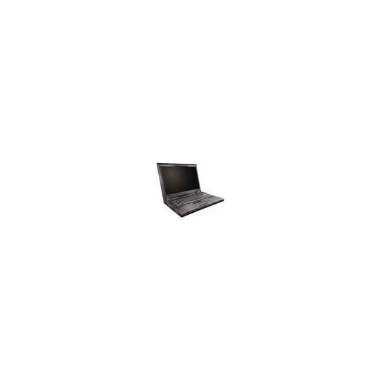 Packard Bell GXM010 P8400