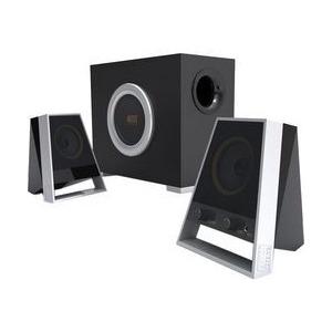 Photo of Altec Lansing VS2621 Speaker