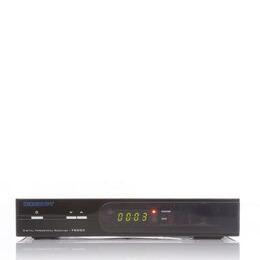 Turbosat T5000 Reviews
