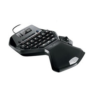Photo of Logitech G13 Games Console Accessory