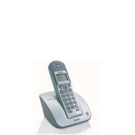 Philips Dect Phone Cd1351 With Answering Machine Reviews