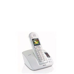 Cordless Phone Cd5351 With Answering Machine Reviews