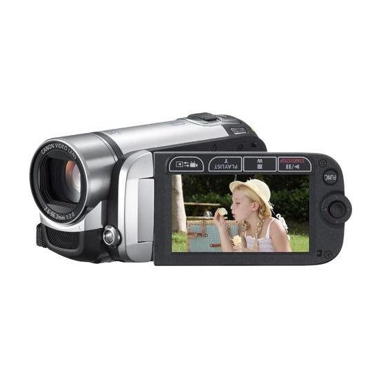 Canon FS19