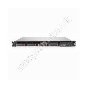 Photo of HP ProLiant DL360 G6 Server Server