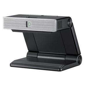 Photo of Samsung VG-STC2000 HD Webcam