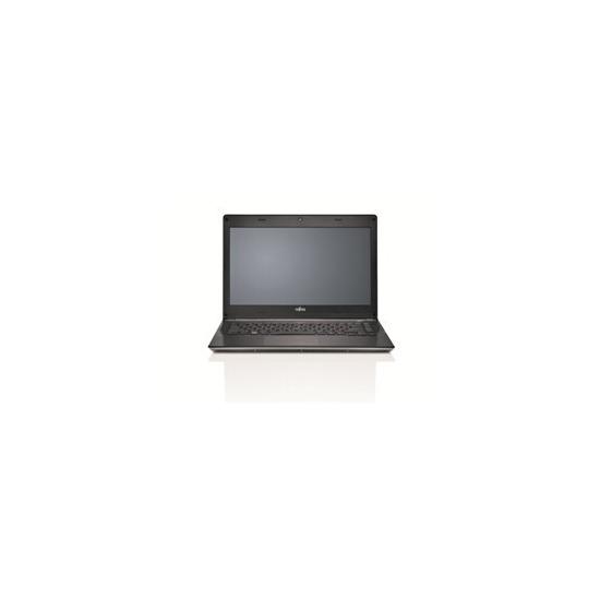Fujitsu UH572M2502GB