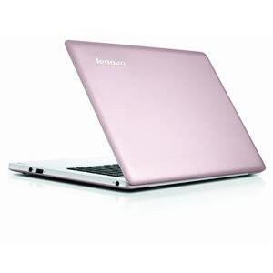 Photo of Lenovo IdeaPad U310 MAG69UK Laptop
