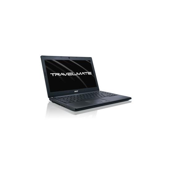 Acer  TMP633-M-736a6G50ikk
