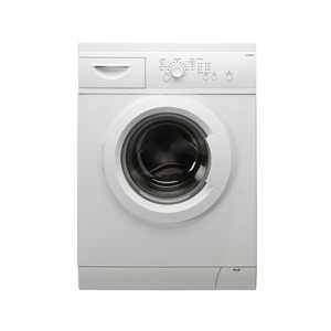 Photo of Currys Essentials C510WM12 Washing Machine