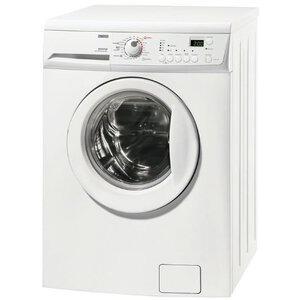 Photo of Zanussi ZKG7169 Washer Dryer